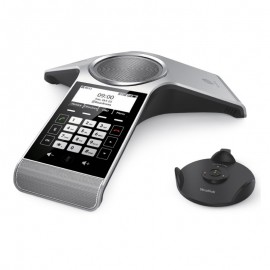 Yealink CP930W DECT Conference Phone