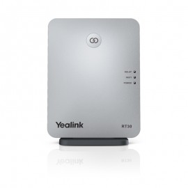 Yealink DECT Repeater