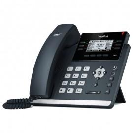 Yealink T41S Gigabit VoIP Phone