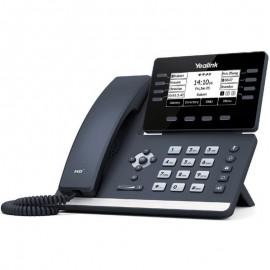 Yealink T53 Gigabit VoIP Phone