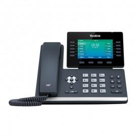 Yealink T54W Gigabit VoIP Phone