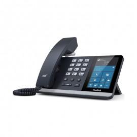 Yealink SIP-T55A (Microsoft Teams)