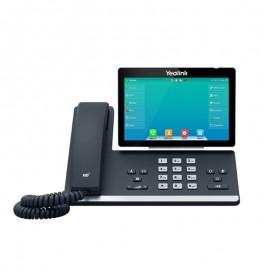 Yealink T57W Gigabit VoIP Phone