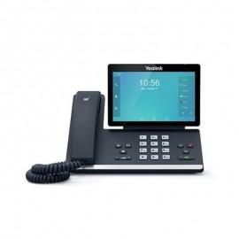 Yealink T58A Gigabit VoIP Phone