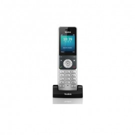 Yealink W56H DECT Handset For W60P & W56P