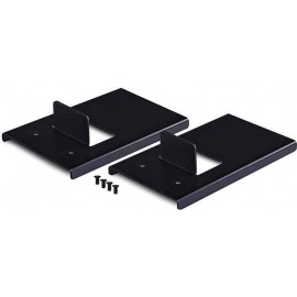 CyberPower 1UBRKT OR Series Steel Bracket Kit