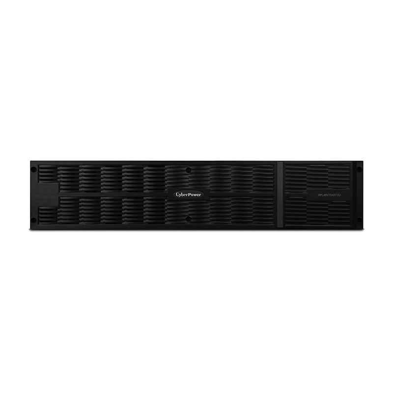 CyberPower BPL48V75ART2UTAA Extended Battery Module TAA-Compliant