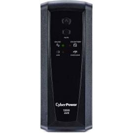 CyberPower CP1200AVR AVR Series UPS System
