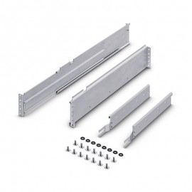 CyberPower 4 Post Rail Kit for UPS