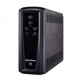 CyberPower CP900AVR AVR Series UPS System