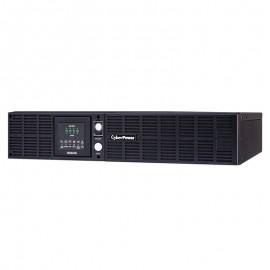 CyberPower CPS1500AVR Smart App AVR Series UPS System