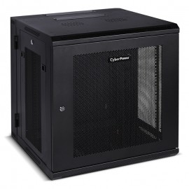 CyberPower CR12U51001 Wallmount Enclosure