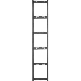 CyberPower CRA30008 Cable Ladder