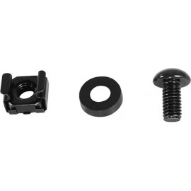 CyberPower M6 Cage Nut & Screw Hardware Kit
