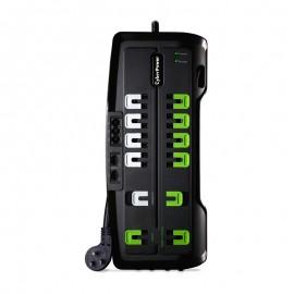 CyberPower CSHT1208TNC2G Surge Protectors (12-Outlet)