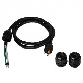 CyberPower L630PHW6FT Power Cable Kit (6FT)