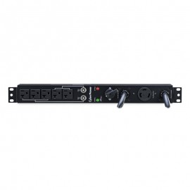 CyberPower MBP30A5 1U RackMount (5 Outlet)