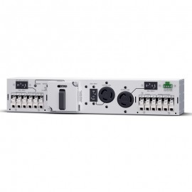 CyberPower Maintenance Bypass PDU Series