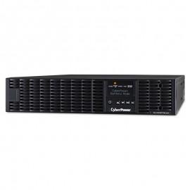 CyberPower OL1000RTXL2UN Smart App Online Series UPS System