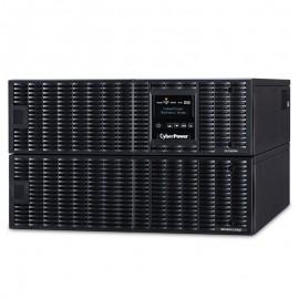 CyberPower OL10KRT Smart App Online Series UPS System