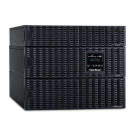 CyberPower OL10KRTF Smart App Online Series UPS System