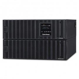 CyberPower OL10KRTMB Smart App Online Series UPS System