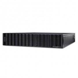 CyberPower OL10KSTF Smart App Online Series UPS System