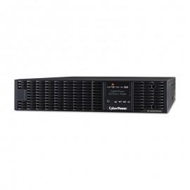 CyberPower OL1500RTXL2U Smart App Online Series UPS System