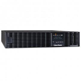 CyberPower OL1500RTXL2UN Smart App Online Series UPS System