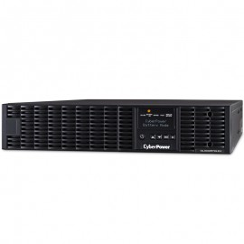 CyberPower OL3000RTXL2U Smart App Online Series UPS System