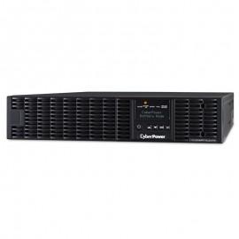 CyberPower OL3000RTXL2UHVN Smart App Online Series UPS System