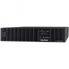 CyberPower OL3000RTXL2UN Smart App Online Series UPS System