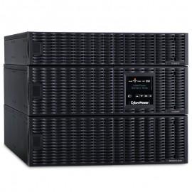 CyberPower OL6KRTF Smart App Online Series UPS System