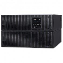CyberPower OL6KRTHW Smart App Online Series UPS System
