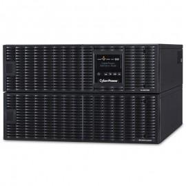 CyberPower OL6KRTMB Smart App Online Series UPS System