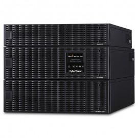CyberPower OL6KRTMBTF Smart App Online Series UPS System