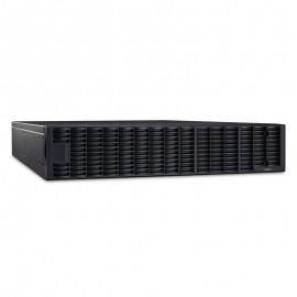 CyberPower OL6KSTF Smart App Online Series UPS System