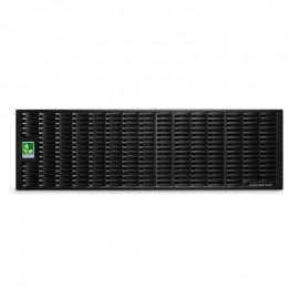 CyberPower OL8K10KRT3UTF Smart App Online Series UPS System