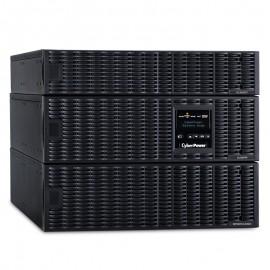 CyberPower OL8KRTF Smart App Online Series UPS System