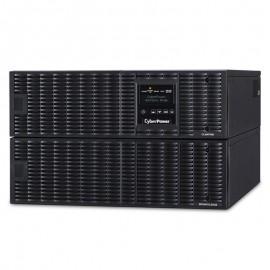 CyberPower OL8KRTHW Smart App Online Series UPS System