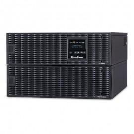 CyberPower OL8KRTMB Smart App Online Series UPS System