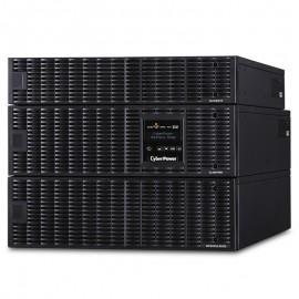 CyberPower OL8KRTMBTF Smart App Online Series UPS System