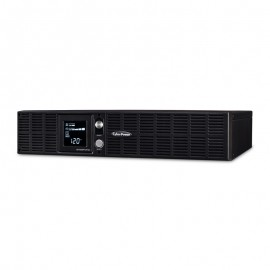 CyberPower OR1000PFCRT2U PFC Sinewave Series UPS System