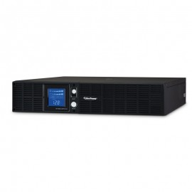 CyberPower OR1500LCDRTXL2U Smart App Intelligent LCD Series UPS System
