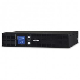 CyberPower OR2200LCDRTXL2U Smart App Intelligent LCD Series UPS System