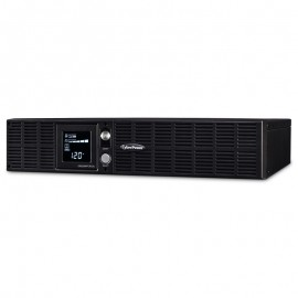 CyberPower OR2200PFCRT2U PFC Sinewave Series UPS System