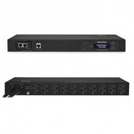 CyberPower PDU15MV20F 1U RackMount (20 Outlet)
