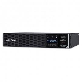 CyberPower PR1500RTXL2UN Smart App Sinewave