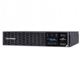 CyberPower PR2000RTXL2UTAA TAA UPS Systems
