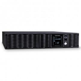 CyberPower PR3000LCDRTXL2UN Smart App Sinewave Series UPS System